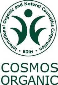 certificazione bdih cosmos