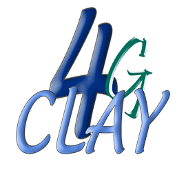 4clay