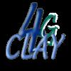 4gclay-logo