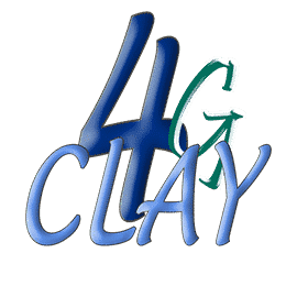 4gclay-logo