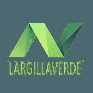 largillaverde argilla verde ventilata
