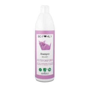 shampoo-antiforfora-bio