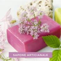 Saponette