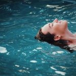 Macchie solari sulla pelle: quando vengono, perchè, che cosa fare?